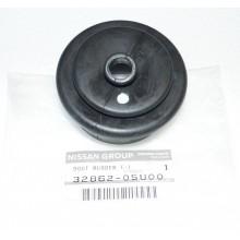 Пыльник рычага МКПП Nissan R32 R33 R34 S13 S14  32862-05U00