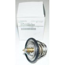 Термостат Subaru 21210AA080 для различных двигателей EJ
