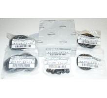 Ремкомплект передних суппортов Nissan 41120-12U25 Brembo R33 R34 Z33