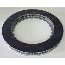 ENDLESS CQ936RE Тормозной диск сменный