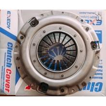 Корзина сцепления Exedy FJC524 для subaru 5MT
