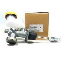 Главный цилиндр сцепления ГЦС Subaru 37230FE060 G11 S11