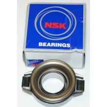 Выжимной подшипник NSK 62TKM3301 для Nissan и Subaru