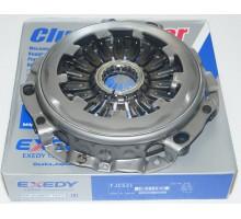 Корзина сцепления Exedy FJC521 для Subaru