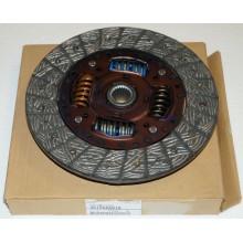 Оригинальный диск сцепления Subaru 30100AA910 STI 01-04
