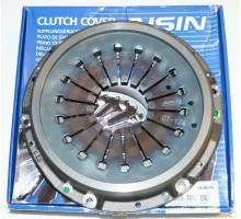 Корзина сцепления Aisin CT-136 для Toyota 1JZ-GTE JZX90 JZX100 JZZ30