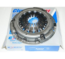 Корзина сцепления Exedy FJC530 для Subaru EJ255 05->