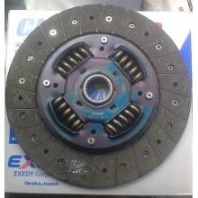 Диск сцепления Exedy TYD124 для Toyota 1JZ-GTE JZX90 JZX100 JZZ30 MA70