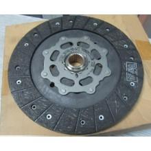 Оригинальный диск сцепления Subaru 30100AA672 Legacy B13