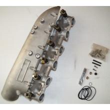 Впускной коллектор Greddy для двигателей Nissan RB26DETT