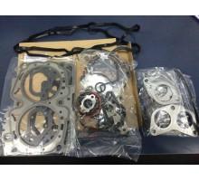 Прокладки двигателя Subaru EJ253 10-> 10105AB270