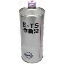 Жидкость системы полного привода ETS Atessa Nissan PSF Special