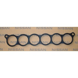 Прокладка впускного коллектора для Nissan RB25 не NEO 14032-75T05