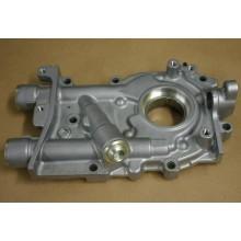 Маслонасос Subaru 11мм 15010-AA360 EJ20/25