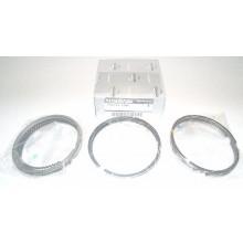 Кольца поршневые для Nissan RB26DETT STD 86мм