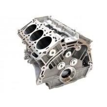 Блок цилиндров Nissan GTR R35 VR38 OEM