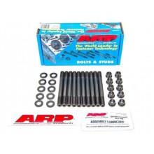 Шпильки ГБЦ ARP 203-4205 для 1JZ / 2JZ Toyota Supra JZA80