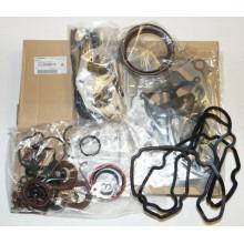 Прокладки двигателя Subaru EJ25 2005-07 10105AB010