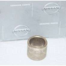 Втулка коленвала для Nissan RB20 RB25 RB26 и пр MT 32202-B950A