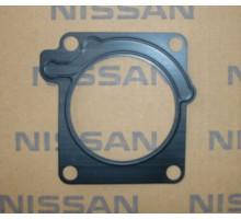 Прокладка дроссельной заслонки Nissan 16175-75T01 для RB25DET