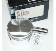 Кованый поршень CP SC7310 86.5mm для RB26