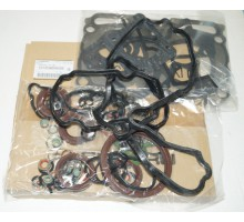 Комплект прокладок двигателя Subaru 10105AB040 EJ154 G11 G12