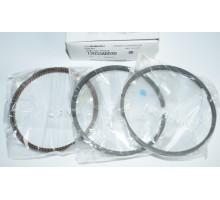 Поршневые кольца Subaru 100mm +0.50mm для EJ25 99-01 12033AB030