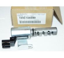 Клапан масляный Subaru 10921AA080 VVT-i AVCS EJ20 EJ25 07-10