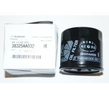 Оригинальный масляный фильтр АКПП Subaru 38325AA032