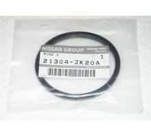 Уплотнительное кольцо теплообменника Nissan 21304-JK20A RB25 RB26