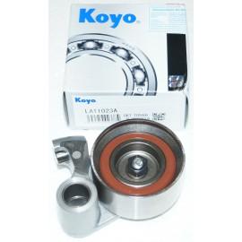 Ролик натяжителя ремня ГРМ Koyo для Toyota 1JZ