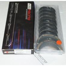Вкладыши коренные King Racing MB5382XPG для Subaru EJ