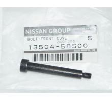 Болт крышки ГРМ Nissan 13504-58S00 RB VG