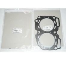 Комплект прокладок ГБЦ металл Subaru EJ25 11044AA633
