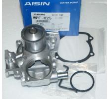Помпа водяная Aisin WPF-025 для Subaru EJ