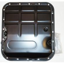 Масляный Поддон АКПП Subaru 31390AA081