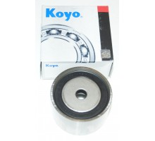 Ролик ГРМ обводной Koyo PU306030RR9H Subaru EJ20 EJ25