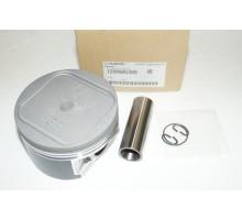 Поршень Subaru 12006AC380 +.50mm 92.5mm EJ205
