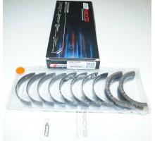 Вкладыши коренные KING Racing для Subaru EJ20 EJ25 MB5220XP-STD