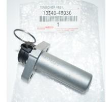 Натяжитель ремня ГРМ Toyota 13540-46030 для 1JZ 2JZ
