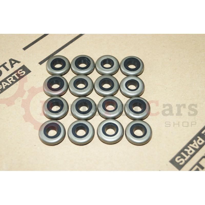 Прокладки болтов клапанных крышек Toyota 90210-07001 1JZ 2JZ