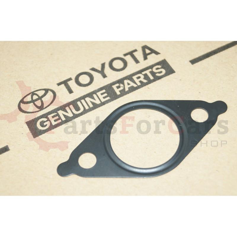 Прокладка маслоприёмника Toyota 15147-46010 1JZ 2JZ