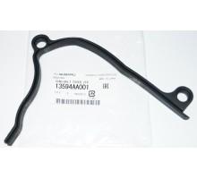 Прокладка крышки ГРМ Subaru 13594AA001
