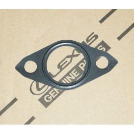 Прокладка маслопровода Toyota 15472-46010 2JZ-GTE