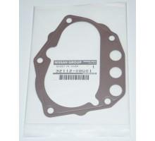 Прокладка передней крышки КПП Nissan 32112-08U01 R32 R33 S13 S14 S15