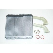 Радиатор отопителя салона для Nissan A32 A33 U13 W11 C34 R34 и пр