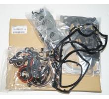 Прокладки двигателя комплект Subaru 10105AA360 EJ207