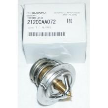 Термостат Subaru 21200AA072 для различных двигателей EJ