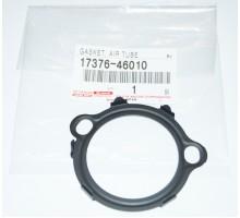 Прокладка впускного пайпинга турбины Toyota 17376-46010 2JZ-GTE 15B-FT