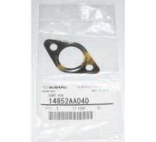 Прокладка клапана вторичного воздуха Subaru 14852AA040